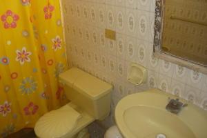 Casa En Venta En Valencia - Trigal Norte Código FLEX: 19-10888 No.14