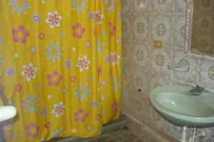 Casa En Venta En Valencia - Trigal Norte Código FLEX: 19-10888 No.16