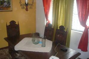 Casa En Venta En Valencia - Trigal Norte Código FLEX: 19-10888 No.8