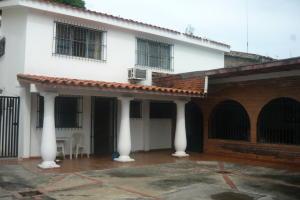 Casa En Venta En Valencia - Trigal Norte Código FLEX: 19-10888 No.17
