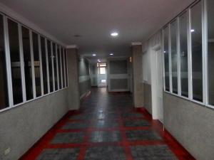 Apartamento En Venta En Caracas - Parroquia Altagracia Código FLEX: 19-10985 No.1