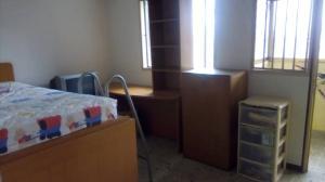 Apartamento En Venta En Caracas - Parroquia Altagracia Código FLEX: 19-10985 No.14