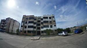 Apartamento en Venta en Parque Valencia