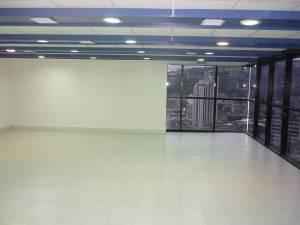 Oficina En Alquiler En Caracas - Chacaito Código FLEX: 19-10967 No.4
