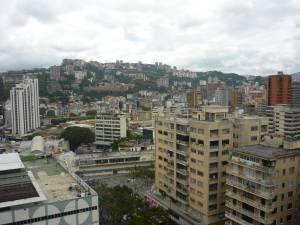 Oficina En Alquiler En Caracas - Chacaito Código FLEX: 19-10967 No.5