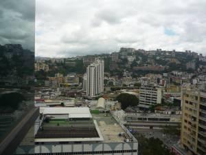 Oficina En Alquiler En Caracas - Chacaito Código FLEX: 19-10967 No.6