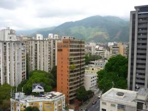 Oficina En Alquiler En Caracas - Chacaito Código FLEX: 19-10967 No.7