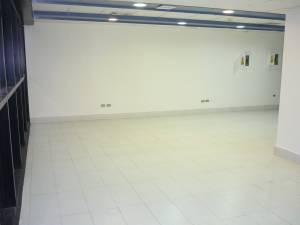 Oficina En Alquiler En Caracas - Chacaito Código FLEX: 19-10967 No.9