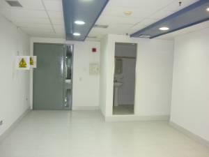 Oficina En Alquiler En Caracas - Chacaito Código FLEX: 19-10967 No.12