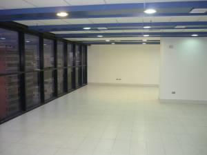 Oficina En Alquiler En Caracas - Chacaito Código FLEX: 19-10967 No.13