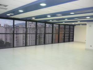 Oficina En Alquiler En Caracas - Chacaito Código FLEX: 19-10967 No.14