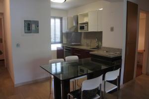Apartamento En Venta En Caracas - Los Pomelos Código FLEX: 19-10968 No.3