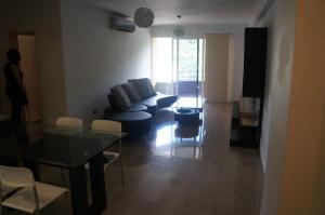 Apartamento En Venta En Caracas - Los Pomelos Código FLEX: 19-10968 No.4