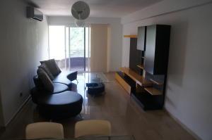 Apartamento En Venta En Caracas - Los Pomelos Código FLEX: 19-10968 No.5