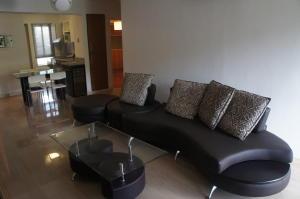 Apartamento En Venta En Caracas - Los Pomelos Código FLEX: 19-10968 No.6