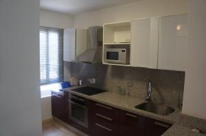 Apartamento En Venta En Caracas - Los Pomelos Código FLEX: 19-10968 No.9