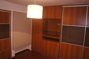 Apartamento En Venta En Caracas - Los Pomelos Código FLEX: 19-10968 No.10