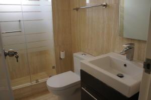 Apartamento En Venta En Caracas - Los Pomelos Código FLEX: 19-10968 No.12