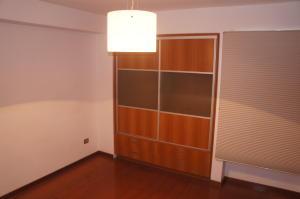 Apartamento En Venta En Caracas - Los Pomelos Código FLEX: 19-10968 No.14