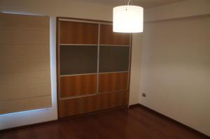 Apartamento En Venta En Caracas - Los Pomelos Código FLEX: 19-10968 No.15