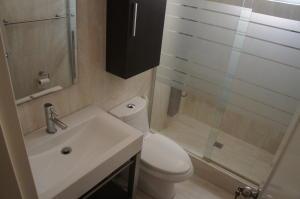 Apartamento En Venta En Caracas - Los Pomelos Código FLEX: 19-10968 No.16