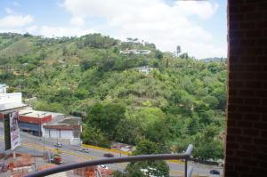 Apartamento En Venta En Caracas - Los Pomelos Código FLEX: 19-10968 No.17