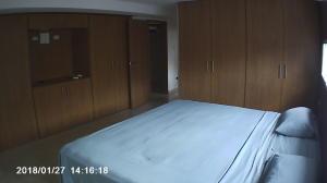 Apartamento En Venta En Caracas - Los Naranjos de Las Mercedes Código FLEX: 17-6341 No.9