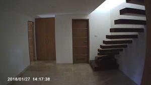 Apartamento En Venta En Caracas - Los Naranjos de Las Mercedes Código FLEX: 17-6341 No.16