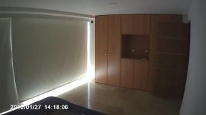 Apartamento En Venta En Caracas - Los Naranjos de Las Mercedes Código FLEX: 17-6341 No.15