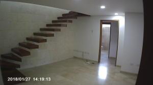 Apartamento En Venta En Caracas - Los Naranjos de Las Mercedes Código FLEX: 17-6341 No.17
