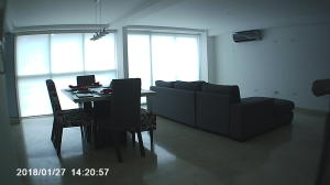 Apartamento En Venta En Caracas - Los Naranjos de Las Mercedes Código FLEX: 17-6341 No.5
