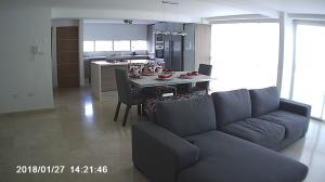 Apartamento En Venta En Caracas - Los Naranjos de Las Mercedes Código FLEX: 17-6341 No.4