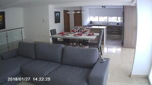Apartamento En Venta En Caracas - Los Naranjos de Las Mercedes Código FLEX: 17-6341 No.6