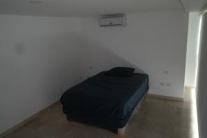 Apartamento En Venta En Caracas - Los Naranjos de Las Mercedes Código FLEX: 17-6341 No.13
