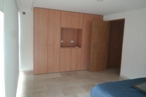 Apartamento En Venta En Caracas - Los Naranjos de Las Mercedes Código FLEX: 17-6341 No.14