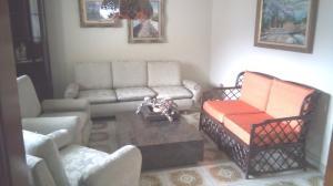 Casa En Venta En Valencia - Trigal Norte Código FLEX: 19-11046 No.2