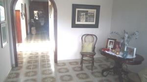Casa En Venta En Valencia - Trigal Norte Código FLEX: 19-11046 No.1