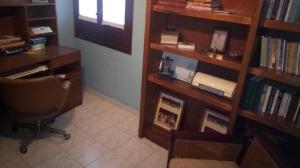 Casa En Venta En Valencia - Trigal Norte Código FLEX: 19-11046 No.4
