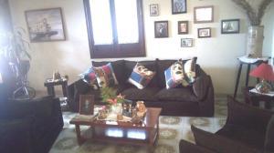 Casa En Venta En Valencia - Trigal Norte Código FLEX: 19-11046 No.3
