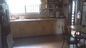 Casa En Venta En Valencia - Trigal Norte Código FLEX: 19-11046 No.5