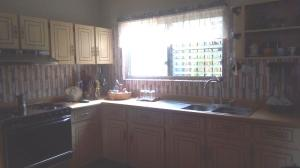 Casa En Venta En Valencia - Trigal Norte Código FLEX: 19-11046 No.6