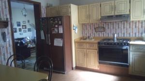 Casa En Venta En Valencia - Trigal Norte Código FLEX: 19-11046 No.8