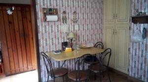 Casa En Venta En Valencia - Trigal Norte Código FLEX: 19-11046 No.9
