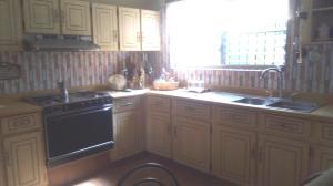 Casa En Venta En Valencia - Trigal Norte Código FLEX: 19-11046 No.10