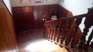Casa En Venta En Valencia - Trigal Norte Código FLEX: 19-11046 No.11