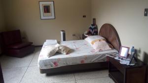 Casa En Venta En Valencia - Trigal Norte Código FLEX: 19-11046 No.12