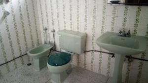 Casa En Venta En Valencia - Trigal Norte Código FLEX: 19-11046 No.13