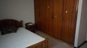 Casa En Venta En Valencia - Trigal Norte Código FLEX: 19-11046 No.15