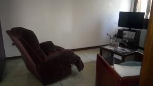 Casa En Venta En Valencia - Trigal Norte Código FLEX: 19-11046 No.17