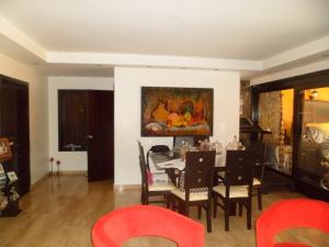 Apartamento En Venta En Caracas - Alta Florida Código FLEX: 19-11033 No.1